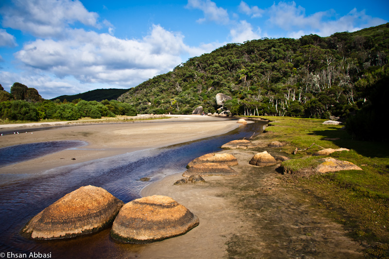 wilsons promontory singles dating site Luxury spa cabin, coastal view cabins wilsons prom private self-contained spa cabins, for adult couple/singles options in and around wilsons promontory.
